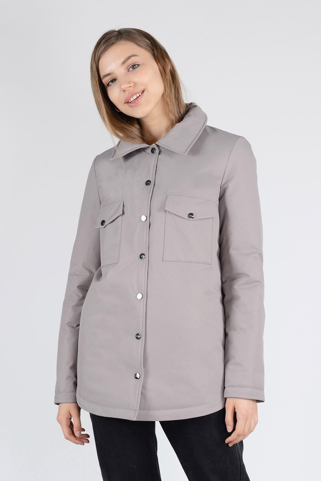 Куртка деми 13675 лондон