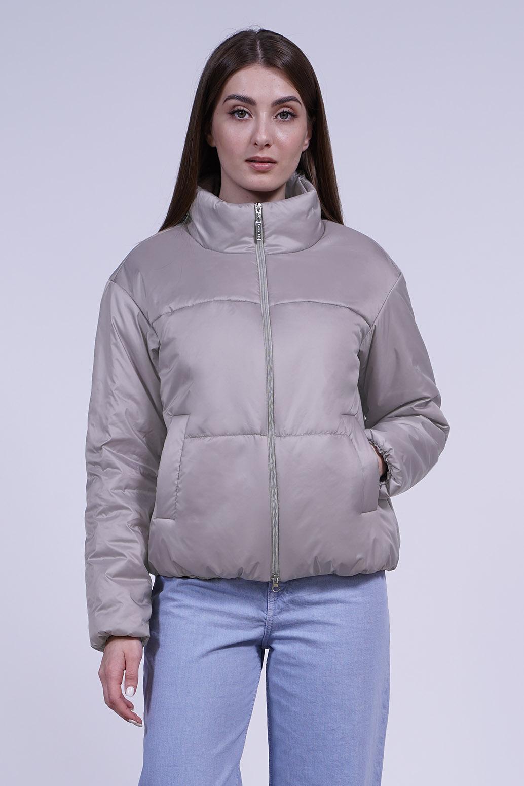 Куртка деми 13696 лондон